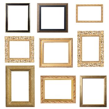 Frames | Cappers Frames and Prints in Eugene, Oregon
